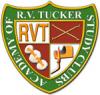 r_v_tucker